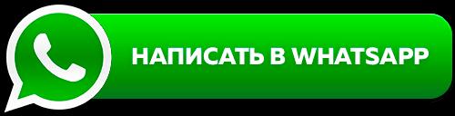 Send to WhatsApp